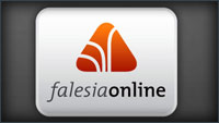falesia on line